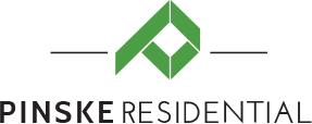 pinske-residential