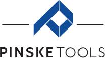 pinske-tools