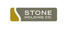 Stone Holding